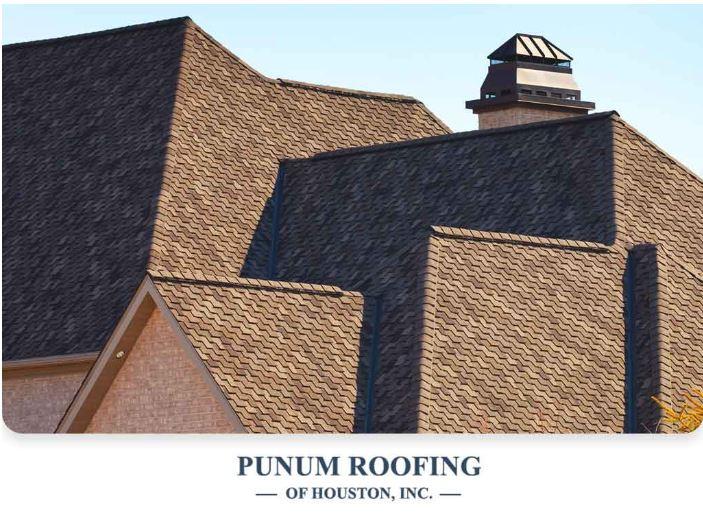 Punum Roofing Of Houston Inc Houston Tx Roofing